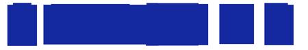 Samsung-logo-450