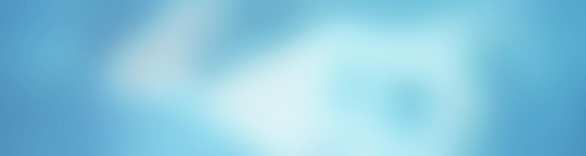 blue-tone