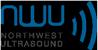 Northwest Ultrasound